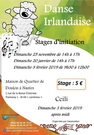 2018-09-affiche-stages-small-1